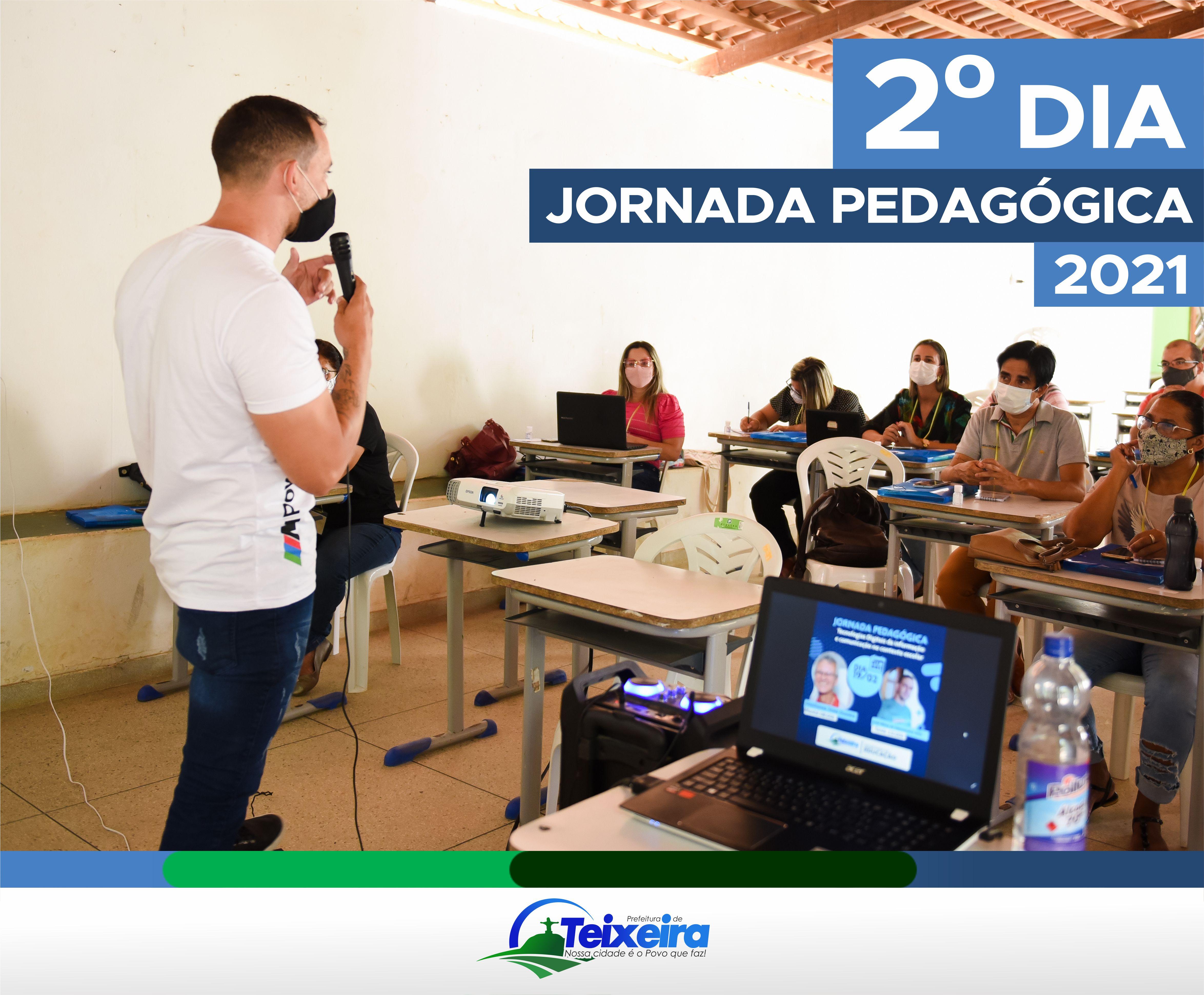jornada-pedagogica.jpg