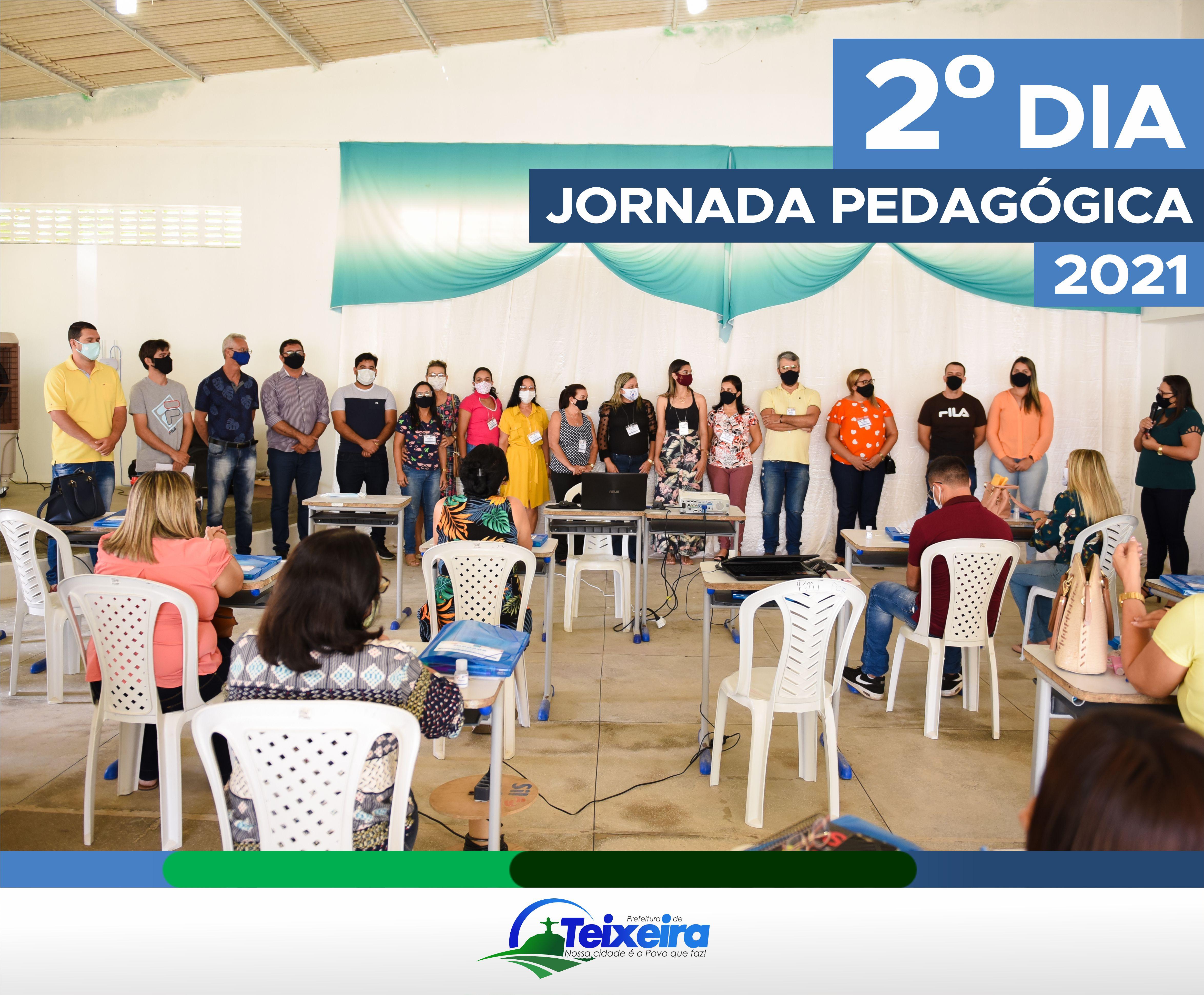jornada-pedagogica2.jpg