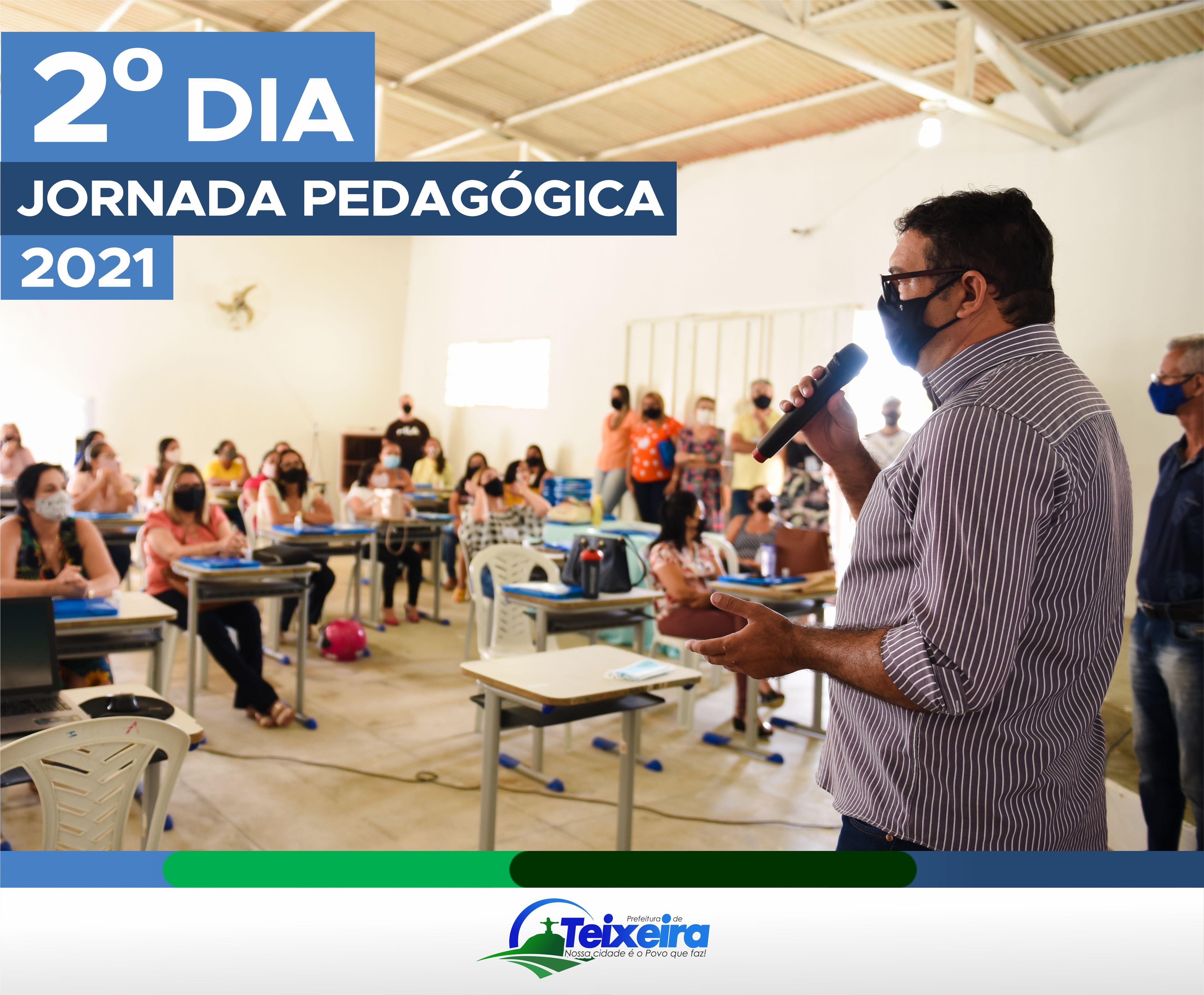 jornada-pedagogica3.jpg