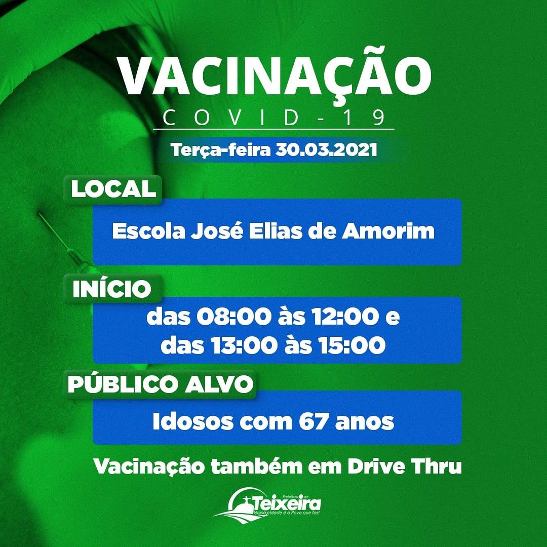 vacinacao-20210330.jpg