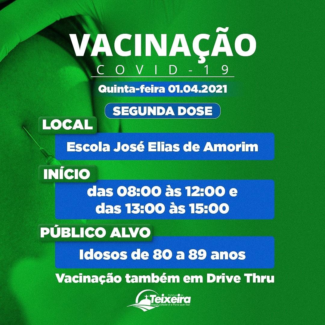 vacinacao-20210401.jpg