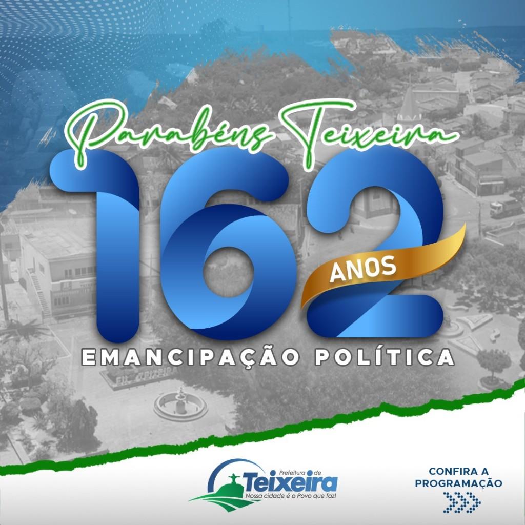 29 DE AGOSTO: PREFEITURA PREVÊ CONJUNTO DE AÇÕES E INAUGURAÇÕES PARA O ANIVERSÁRIO DA CIDADE